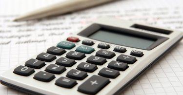 Entreprendre une simulation rachat de crédit